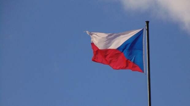 Чехия готовится выслать из страны еще одну группу российских дипломатов