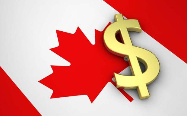 Изучаем экономику и бизнес в Канаде