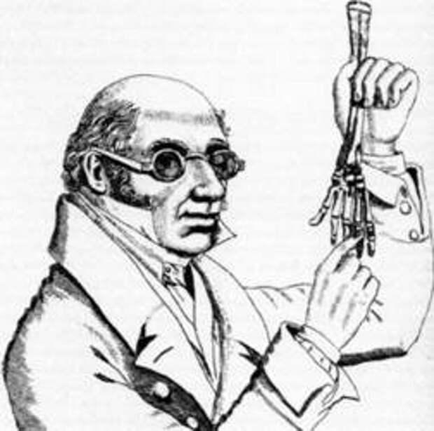 Жесточайшие медицинские эксперименты в истории