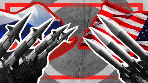 Россия и Китай создадут в мире реальный противовес США