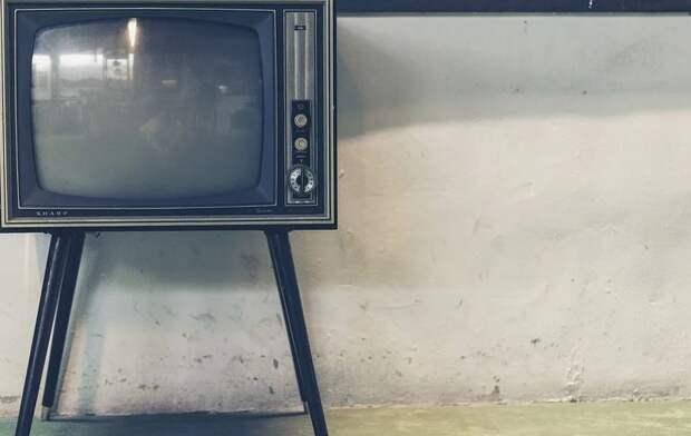Крымчан предупредили о возможных помехах на телеэкранах