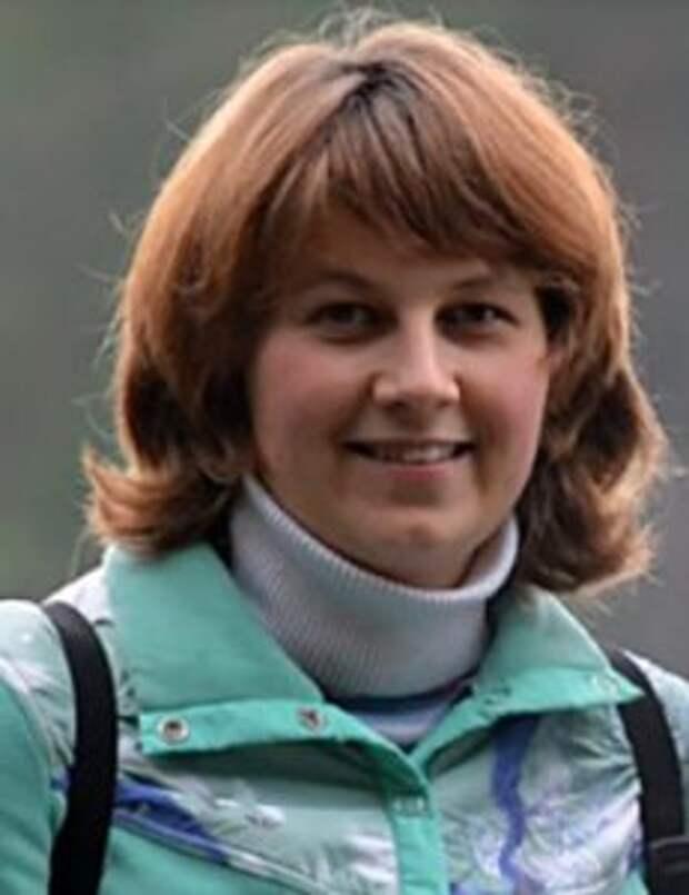 Инструктор из Отрадного рассказала, как организовать вылазку на природу