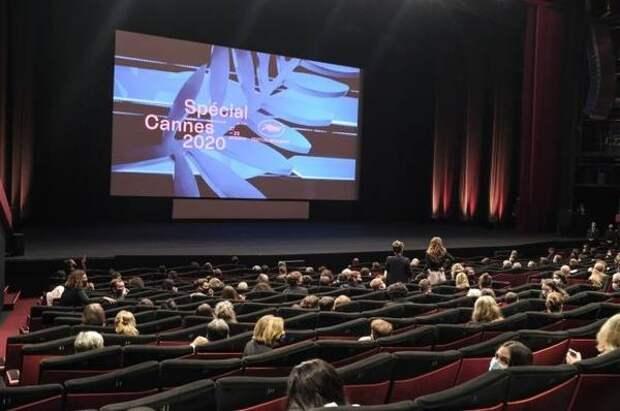 Мюзикл Леоса Каракса откроет Каннский кинофестиваль (ТРЕЙЛЕР)