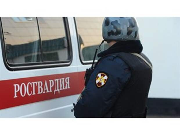 Исламские боевики из Карабаха разбредаются по Кавказу