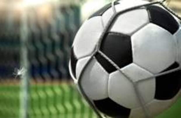 Чемпионат мира по футболу среди женщин пройдет во Франции