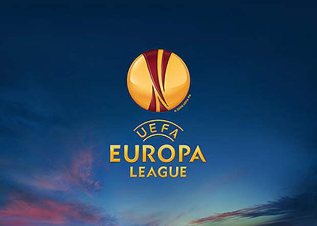 Английского финала в Лиге Европы не будет – «МЮ» прошел «Рому», но «Арсенал» споткнулся на испанцах
