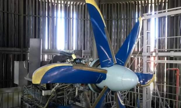 Надёжность и высокий потенциал: российские вертолётные двигатели и их возможности