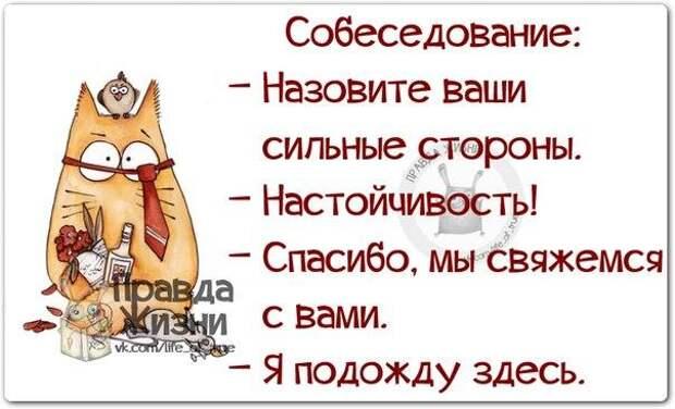 5672049_133951436_5672049_1423770029_frazki24 (604x367, 41Kb)