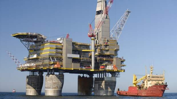 МИД Сербии выразил заинтересованность в наращивании поставок газа из России