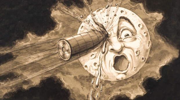 Стратегическая гинекология против русских ракет