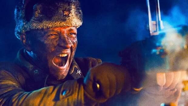 Режиссер «Ржева» рассказал, почему в итоговой версии фильма не упоминается фамилия главного героя