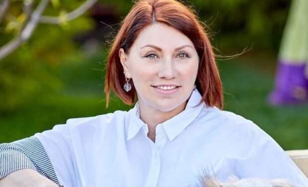 Сябитова разъяснила свои слова о наказании россиянок за сожительство