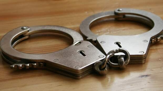 Правоохранители задержали жителя Абхазии, который ранил двух российских туристов