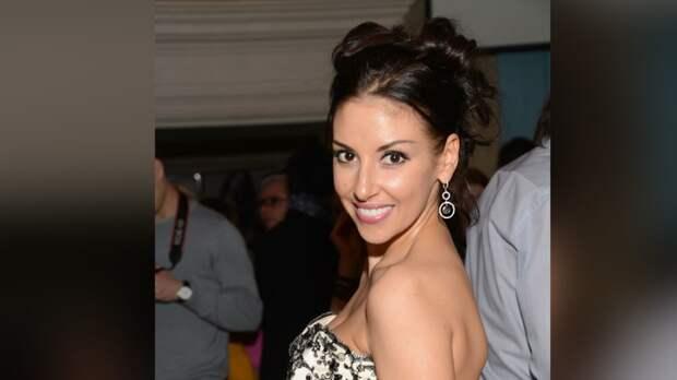 Бывшая солистка «ВИА Гры» вслед за Ани Лорак обвинила Меладзе в домогательствах
