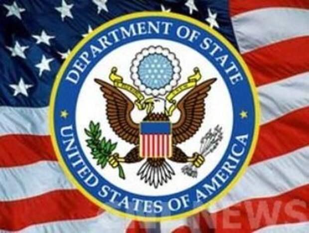 США назвали решение Пекина ввести ограничения в отношении американских дипломатов «эскалацией»