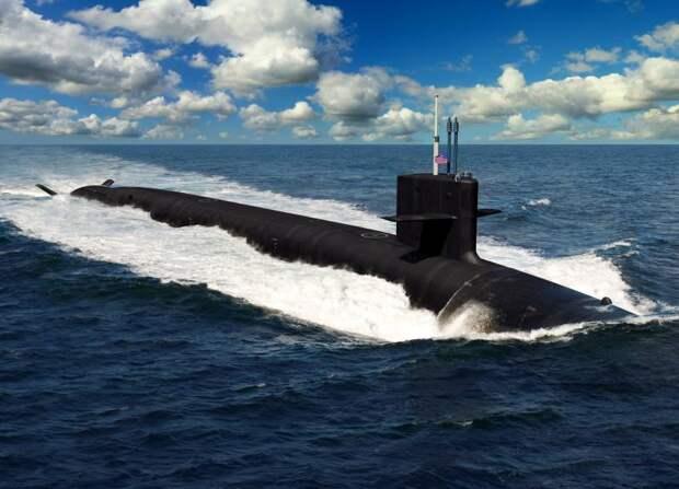 Удар об реальность или про флот, Ту-160 и цену человеческих ошибок