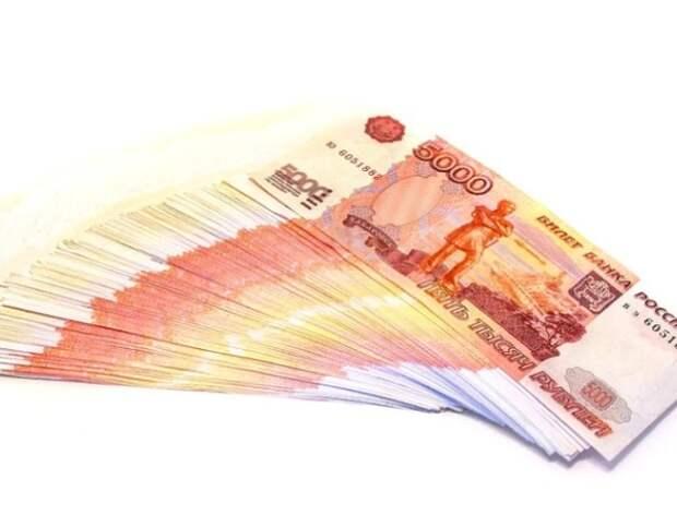 Минтруд пояснил ситуацию с порядком направления маткапитала на накопительные пенсии