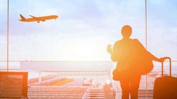 Туристам вернут деньги за купленные зарубежные туры