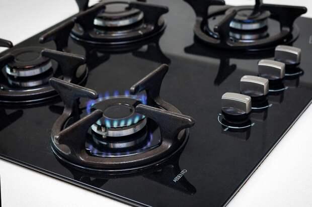 В Западном Дегунине проходит внеплановая проверка газового оборудования