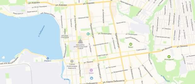 Карта велодорожек Ижевска, российские пловцы в Токио и конфискованный кокаин в Коста-Рике