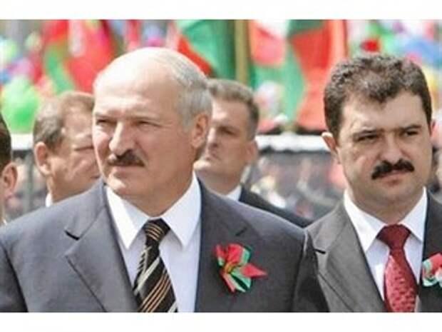 Почему Лукашенко не извиняется за арест «вагнеровцев»...