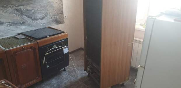 Вещи, ка которых нельзя экономить во время ремонта