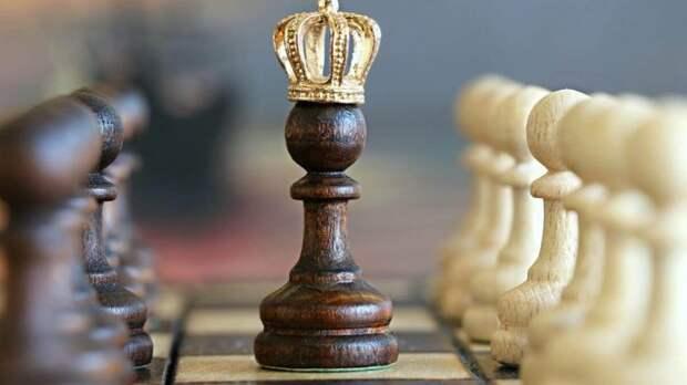 Гарри Каспаров создал собственную онлайн-платформу для игры в шахматы