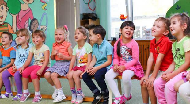 Веселые истории из жизни в садике и дома: что рассказывают дети