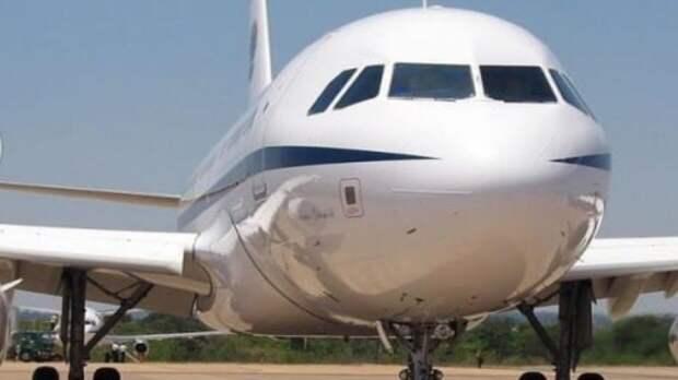 Белоруссия может попасть под ограничения ICAO