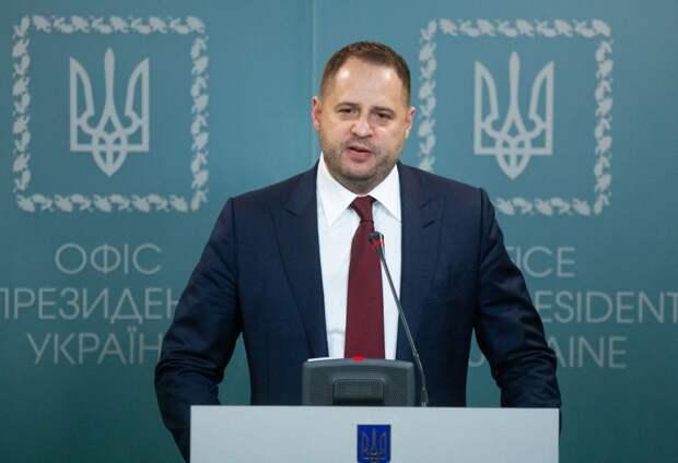 В Киеве раскрыли майские планы на переговоры в нормандском формате
