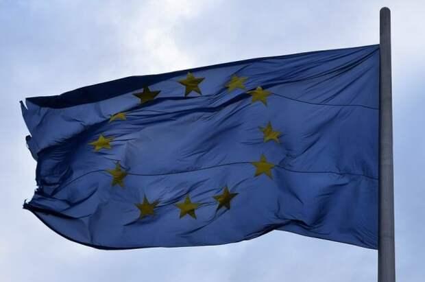 Саммит лидеров ЕС и США состоится 15 июня в Брюсселе