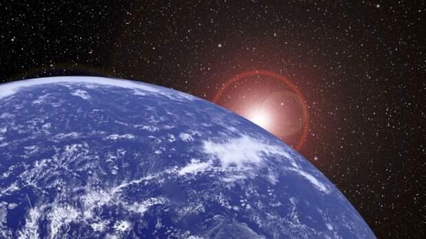 NASA выяснило, сможет ли человек предотвратить столкновение астероида с Землей