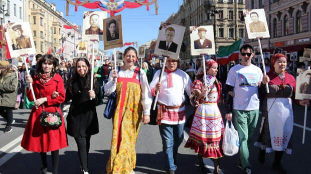 В Госдуме оценили идею о продлении майских праздников