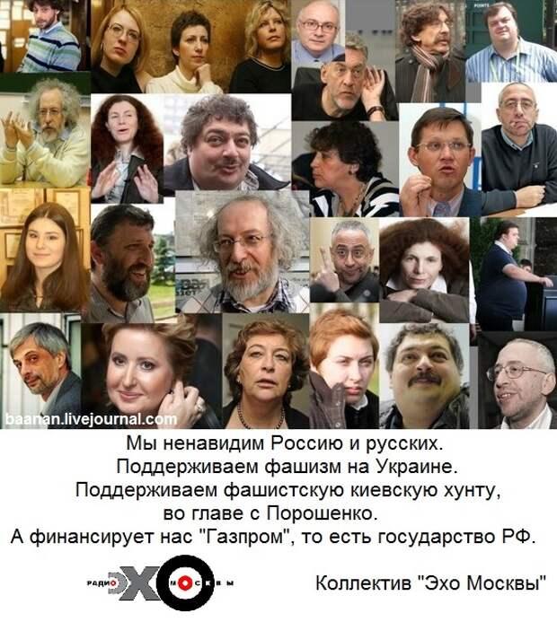 Почему Рынска-Курицына НЕ БУДЕТ лишена российского гражданства