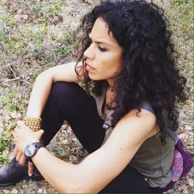 Вынужденная девственность: турчанка не могла заниматься сексом до 30 лет из-за редкого заболевания