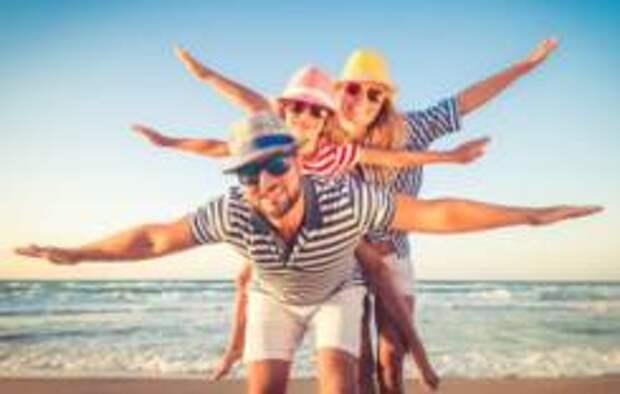 Куда летим в августе - ТОП туристических направлений