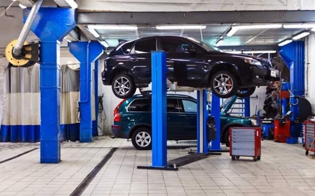 Нет ничего удивительного в том, что невозможно добиться оптимальных показателей расхода на неисправном автомобиле. | Фото: pp.userapi.com