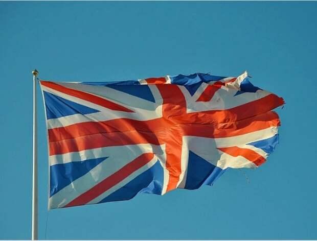 Британские визовые центры в России возобновляют работу