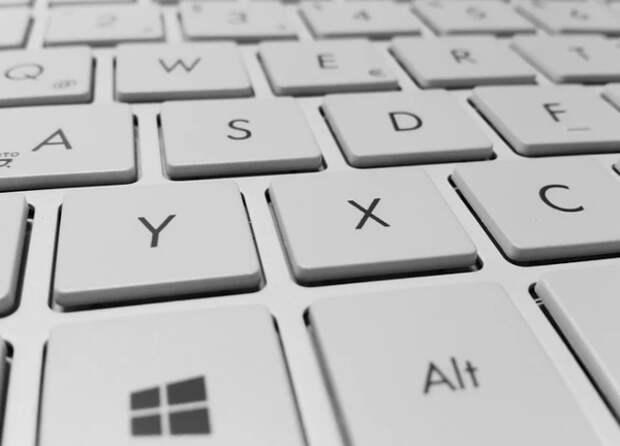 """Данные абонентов домашнего интернета """"Билайн"""" оказались в открытом доступе"""