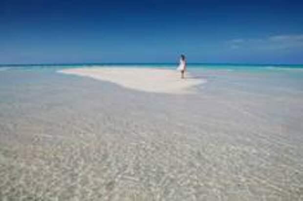 Возвращение в рай - Kuramathi Maldives