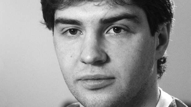 Трагическая история советского хоккеиста. Сердце Стельнова не выдержало побега из больницы в день рождения