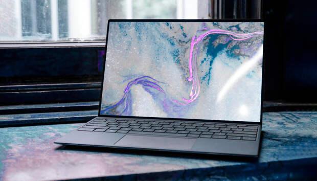 Лучшие ноутбуки ASUS: топ-10 моделей по соотношению цены и качества