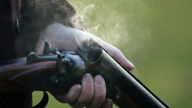 В Перми увеличилось число пострадавших после стрельбы в университете