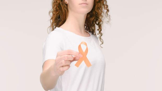Как не пропустить рассеянный склероз