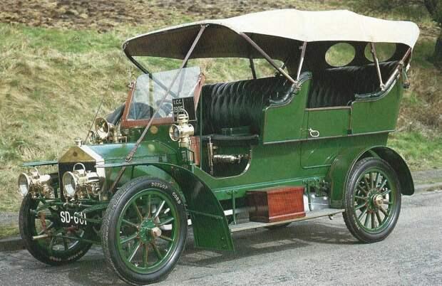 САМЫЕ ДОРОГИЕ и редкие автомобили в мире.
