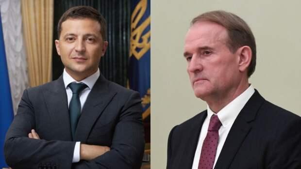 Нардеп Шуфрич указал на отказ украинской власти играть по правилам