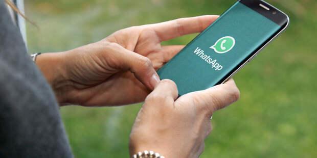 WhatsApp готовится отключать несогласных с новой политикой пользователей