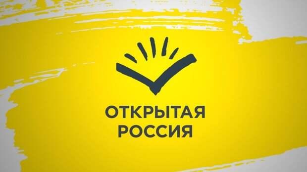 """""""Открытая Россия"""" паразитирует на теме ужесточения правил владения оружием"""