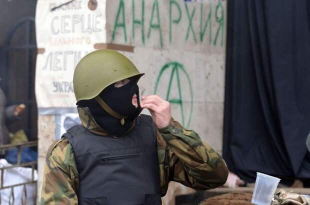 New York Times разгромила Киев: «коррупция тотальна, власть недееспособна»