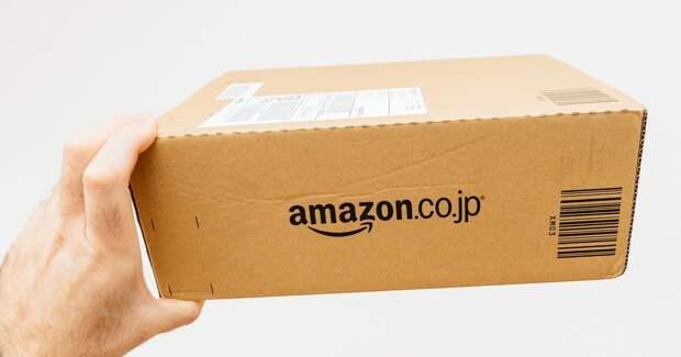 Amazon и Walmart возместят стоимость за товар вместо его возврата